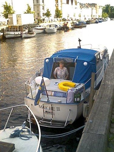 Kopenh